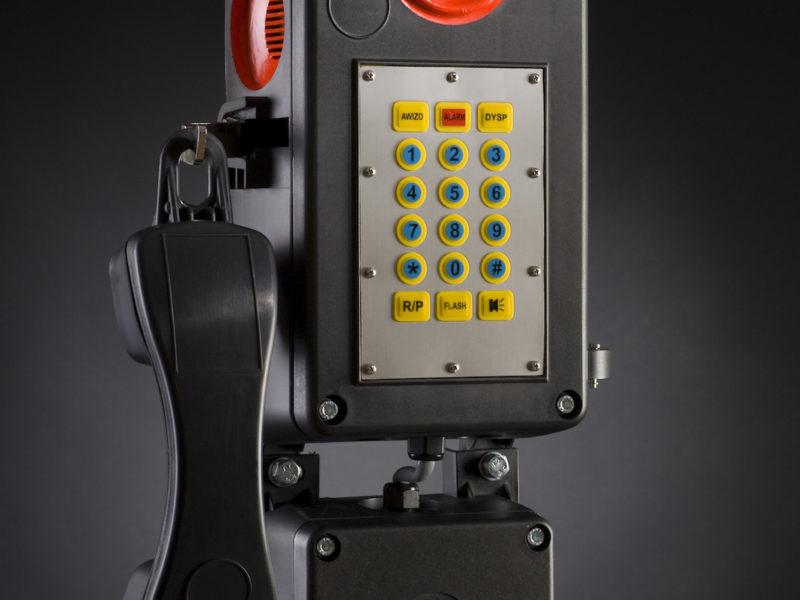 Sygnalizatorotelefon