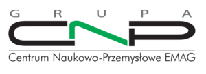 logo Grupa CNP_t